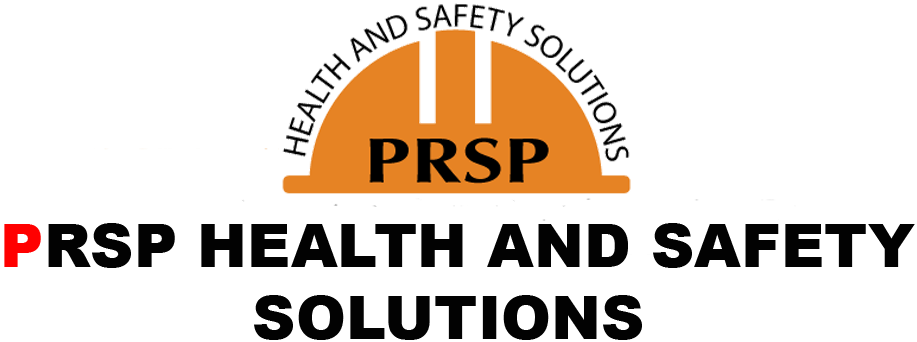 Prsp Health and safety solutions